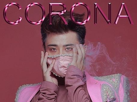 leo dinh bao bao ve suc khoe cong dong qua nghe thuat anh va thiet ke ve corona