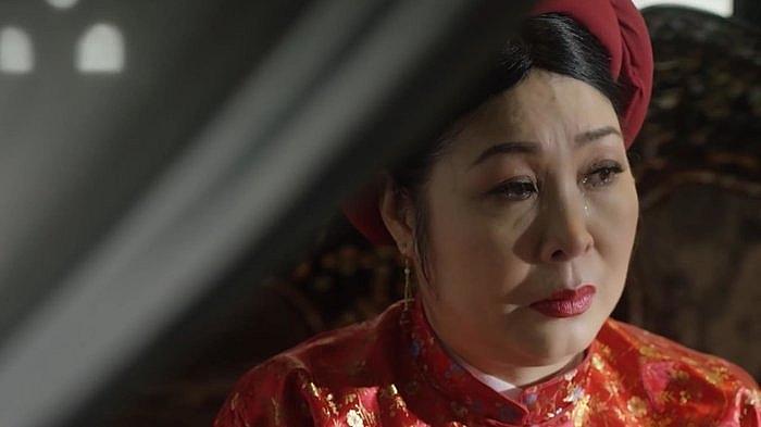 xem trailer kich tinh cua phuong khau trong khi doi ra mat ngay 53