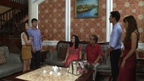 'Anh Ba Khía': Đứng trước lựa chọn cuộc đời, Lương Thế Thành chọn con tim hay làm rể nhà giàu?