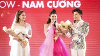 truong quynh anh he lo canh quay cuc gat trong mv moi