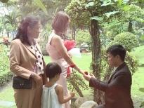 'Cưới đi chờ chi': Chuyện tình 'hơn cả yêu'khiến ai cũng phải rơi nước mắt!