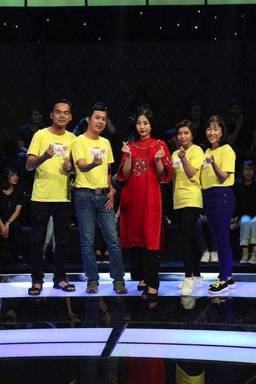 vo tan phat cong khai minh la thu pham hack facebook cua lieu ha trinh khien co khon don