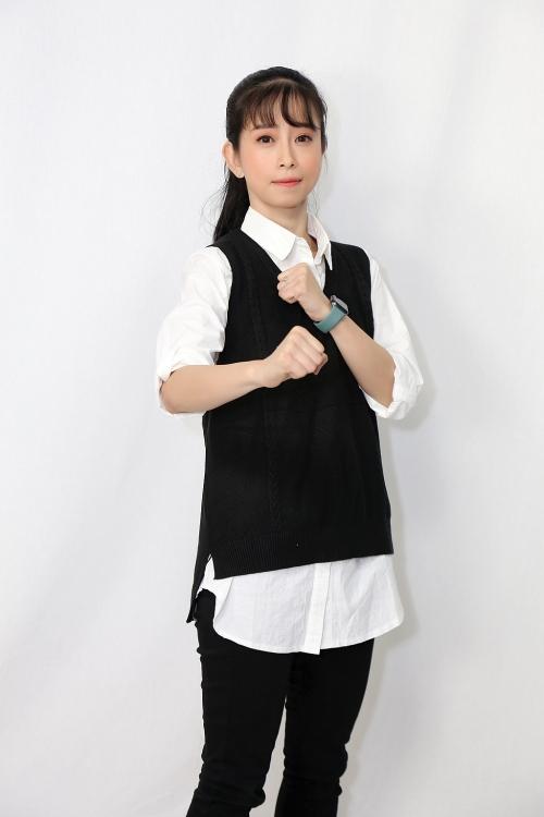 hotgirl taekwondo chau tuyet van thich di nuoc ngoai hon lay chong