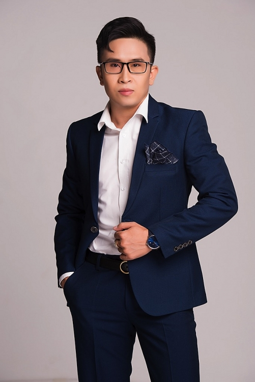 dan chung ket ms community world business 2020 mc chu tan van hoi ngo mutya johanna datul