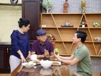 Phát sóng gần 3.000 tập, 'Chuyện gia đình Vàng' bổ sung thành viên mới