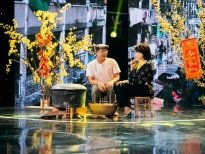 Dàn sao Việt đổ bộ màn ảnh nhỏ cùng đón Tết với khán giả trong 'Tự Trào Xuân'