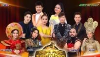 'Chinh phục thần tượng': 4 thí sinh bước vào đêm chung kết 1