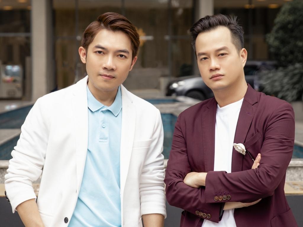 'Gái già lắm chiêu V' rời khỏi đường đua phim Tết Tân Sửu 2021