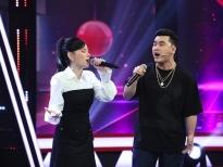 'Siêu bất ngờ': Ưng Hoàng Phúc và Thu Thủy tái hiện lại bài hit 'Mỗi người một nơi'