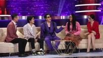 Châu Đăng Khoa tiết lộ bí mật về bài hát 'truân chuyên' qua tay 7 ca sĩ