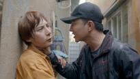 Tonny Việt đổi nghệ danh, tái xuất Vbiz với vai diễn trong phim 'Trùm cuối'