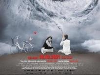 'Kiều @': Bộ phim one shot đầu tiên của Việt Nam vẫn ra rạp đúng dự kiến