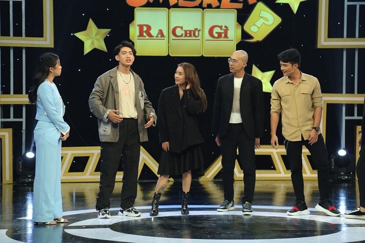 Quang Đăng bất ngờ lên tiếng 'xin lỗi' sau một năm nổi tiếng khắp thế giới với 'Ghen cô vy'