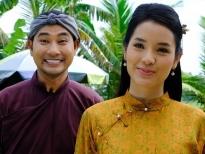 Huỳnh Đông: Tai nạn gãy tay khi đóng phim 'Gái khôn được chồng' với tôi chỉ là chuyện nhỏ