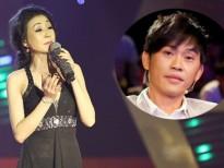 Cháu gái Thái Châu bất ngờ tiết lộ tình cũ là Hoài Linh