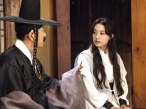 Kim Ji Won và Kim Bum góp mặt trong 'Thám tử K' phần 3