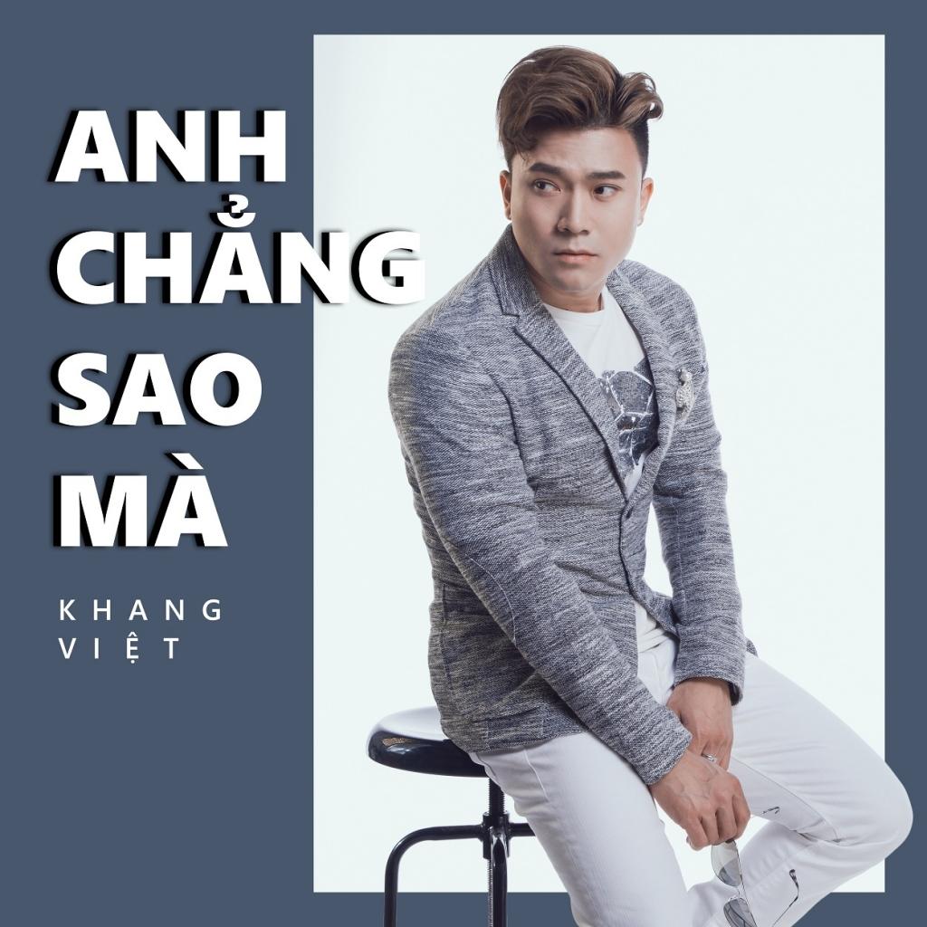 khang viet tang toc tao them hit moi