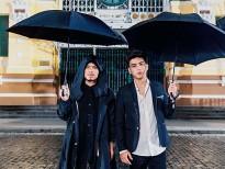 Hồ Quang Hiếu hợp tác cùng nghệ sĩ nổi tiếng Malaysia ra mắt MV song ngữ Hoa - Việt