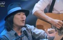 Kiều Minh Tuấn lần đầu khoe giọng hát ấn tượng trong MV nhạc phim 'Lật mặt: Ba chàng khuyết'