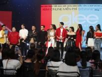 'Glee Việt Nam' chính thức được chọn vào danh sách đề cử cuối cùng của Giải thưởng Format Quốc tế 2018