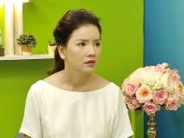 dien vien ngoc trinh roi nuoc mat khi tham gia chuong trinh mo cua tuong lai