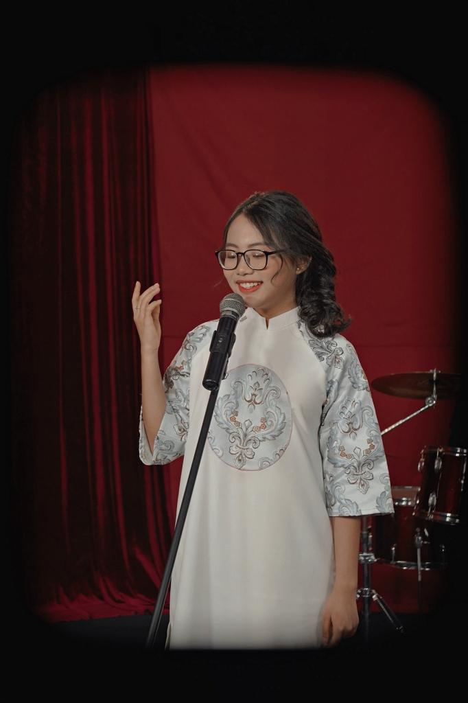 sau 6 nam bo ba phuong my chi quang nhat phuong duyen bat ngo tai hien phan thi doi dau o the voice kids