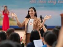 a hau hoang thuy duoc de cu dai dien viet nam tham gia hoa hau hoan vu the gioi 2019