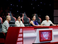 Mỹ Linh: Nếu không là nhạc sĩ, Nguyễn Hải Phong cũng có thể làm bên… bộ ngoại giao!