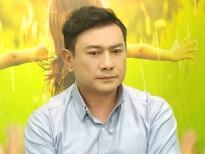 ong trum hoang phuc xot xa voi mot hoan canh dang thuong trong mo cua tuong lai