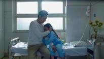 'Nắng 3' thắp sáng rạp chiếu tháng 3 với tình phụ tử