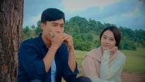 'Nước mắt loài cỏ dại': Những câu chuyện không có trên màn ảnh