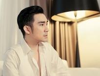 Bị hủy show liên tục vì Covid-19, Quang Hà quay MV tặng fan