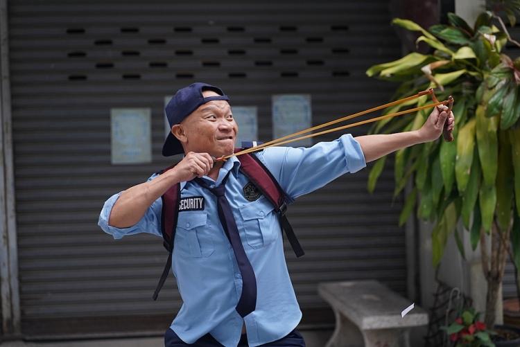sieu ve si so vo ba dao lay loi nhung khong kem phan duyen dang