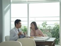 Oanh Kiều sang chảnh trong 'Nắng 3', hứa hẹn là vai diễn khác biệt trên màn ảnh