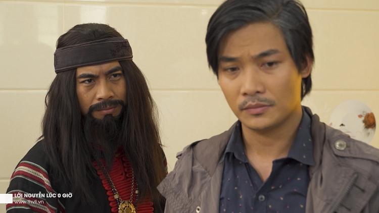 loi nguyen luc 0 gio than phan u am lieu nhan to thu 3 co chiem duoc trai tim ky phuong