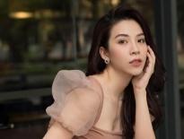 Én vàng Ngô Phương Anh: 'Tôi từng yêu đến chết đi sống lại'