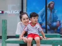 Dương Cẩm Lynh: Nên cho trẻ nghỉ học đến khi dịch Covid-19 lắng xuống