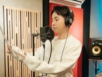 Osad lan tỏa thông điệp tích cực với ca khúc 'Cô Na đi xa'