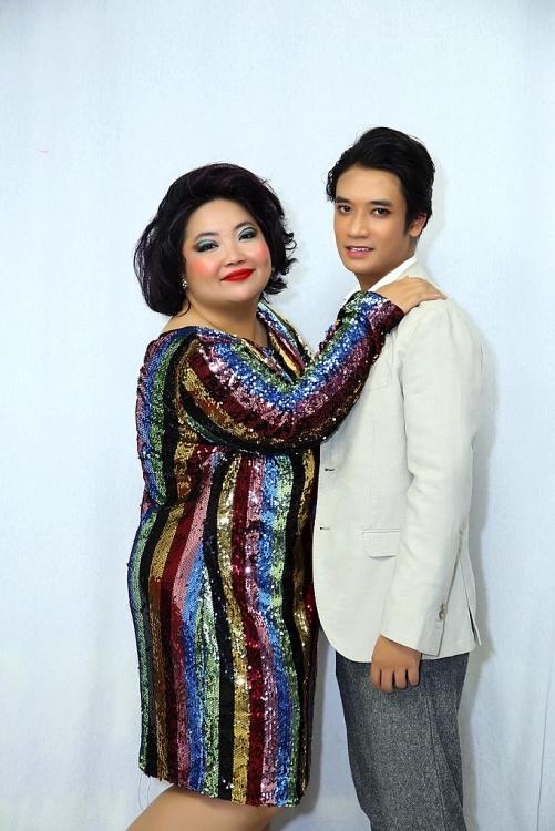 dien vien thanh thuy toi choc cuoi thien ha nhung khong the lam cho chong cuoi