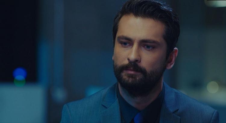 'Trái cấm': Tìm cách 'đá' tình địch tránh xa Zeynep, Alihan nhận cái kết đắng lòng
