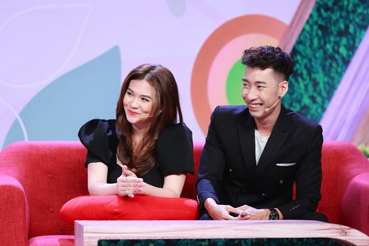 'Tâm đầu ý hợp': Yuno Bigboi tiết lộ cơ duyên gặp vợ xinh như hotgirl