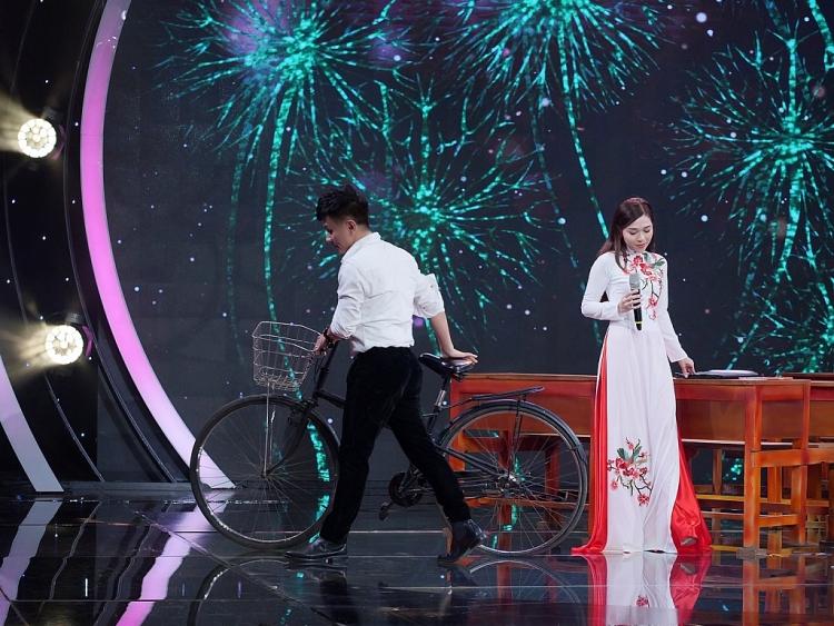 Nguyễn Phi Hùng: 'Đôi lúc, tôi cứ say mê công việc mà bỏ lỡ chuyện tình cảm của mình'