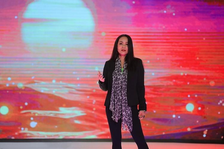 'Chân dung cuộc tình': Thanh Hoa, Ngọc Ánh bật mí nhạc sĩ Thanh Tùng 'đa tình' nhưng rất 'chung tình'