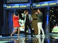 Ca sĩ Nam Cường đáp trả ẩn ý khi bị nói 'sống nhạt' giữa showbiz