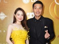 Lần thứ 2, Quang Tuấn 'nên duyên' cùng Nhã Phương trên màn ảnh