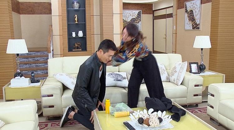 'Đại thời đại': Lý Chí Tiền bị phanh phui tội ác, Tôn Như Trinh quyết tự vẫn để che giấu tội lỗi cho con trai