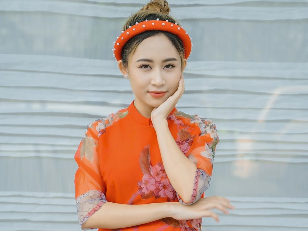 Cô bé hát 'chầu văn' Hana trưởng thành đến ngạc nhiên trong MV solo sau 3 năm debut cùng P336