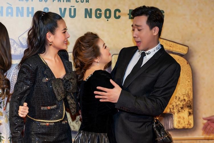 Dù im lặng, nhưng Kiều Linh 'ẩn ý' tin đồn hôn nhân rạn nứt là 'có thật'?