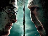 Điểm qua những con số ấn tượng khi 'Harry Potter' tái ngộ