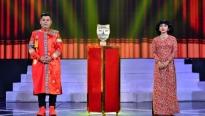 Kim Đào xin rút lui trước thềm chung kết 'Cười xuyên Việt'